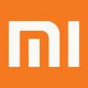 Corporate Logo of Xiaomi