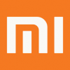 sagar  Xiaomi review