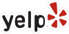 Corporate Logo of Yelp