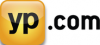 Tracey Bancroft Yellow Pages review