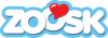 Nicole Donnelly Zoosk review