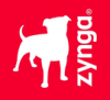 Corporate Logo of Zynga