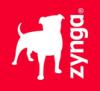 Corporate Logo of Zynga